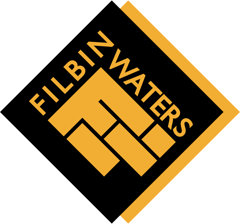 Filbin & Waters logo